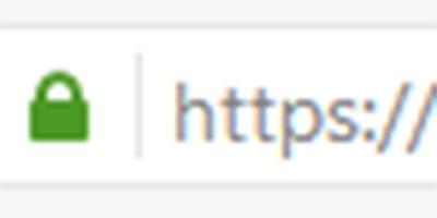 https-sites-hosting