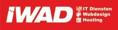 iWAD-Logo-2018-lang-klein