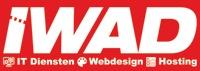 iWAD-Logo-2018