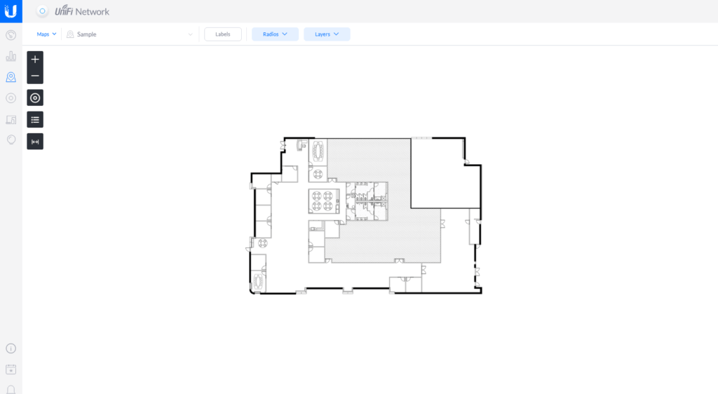 layout-ruimte-wifi-controlpanel