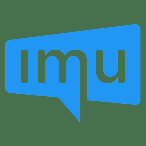 internet-marketing-universiteit